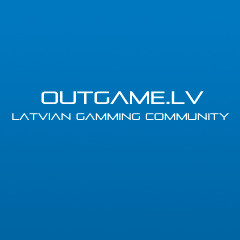 WWW.OUTGAME.LV