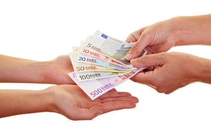 Visā Latvijā! Kredītu refinansēšana.