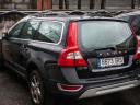 Rezerves daļas no vienas a/m, Volvo