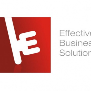 Effective Business Solutions