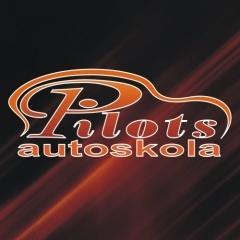 Autoskola Pilots