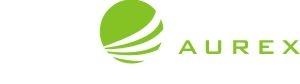 """Pilna servisa reklāmas centrs """"AUREX"""" SIA"""