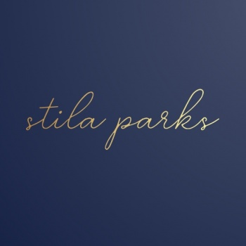 www.stilaparks.lv