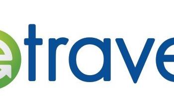 eTravel.lv