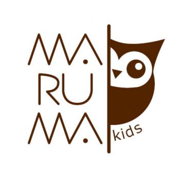 Maruma