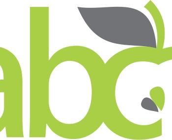 """SIA """"Mācību un konsultāciju centrs ABC"""""""