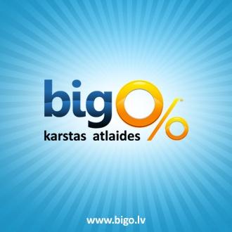 www.BIGO.lv