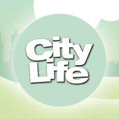 CityLife.lv