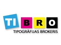 Tibro.lv