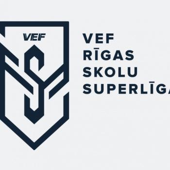 VEF Rīgas skolu superlīga