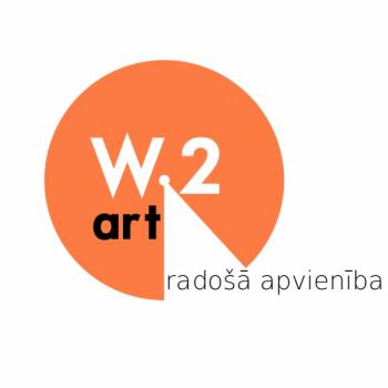 W-2 Art