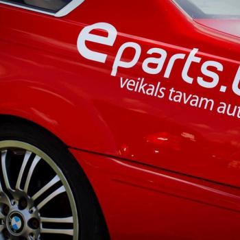www.eparts.lv