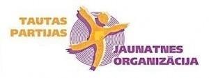 Tautas partijas Jaunatnes organizācija