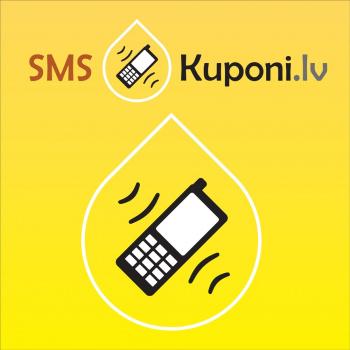 SMSkuponi