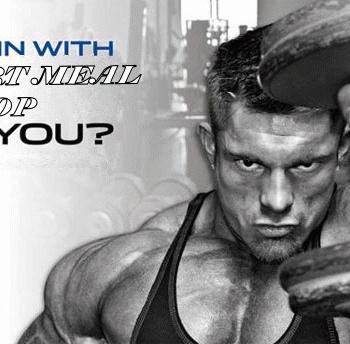 www.sportmealshop.com