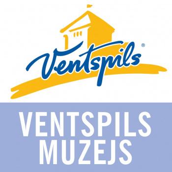Ventspils muzejs