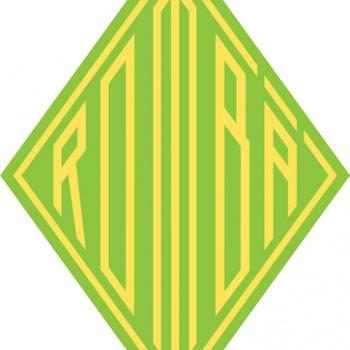 ROMBĀ