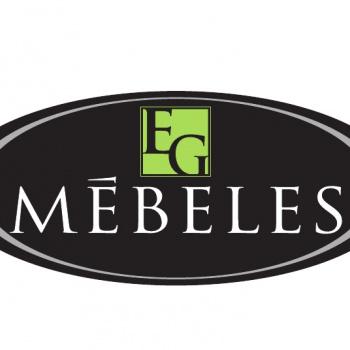 EGMebeles.lv