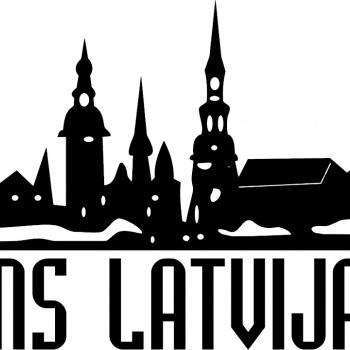 SIA MS LATVIJA