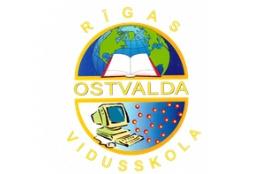 Rīgas Ostvalda vidusskola