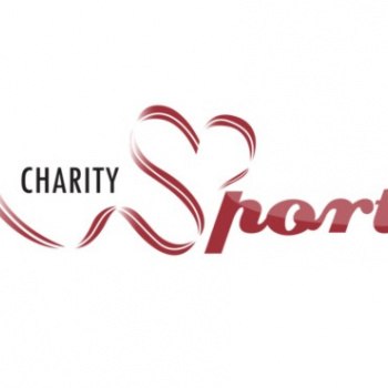 SPORT AND CHARITY LATVIA