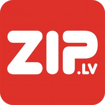 ZIPlv