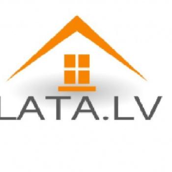 LATA.LV