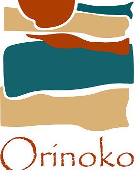 Orinoko
