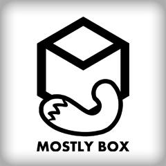Mostly Box