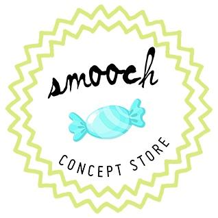 SMOOCH concept store