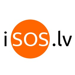 iSOS.LV