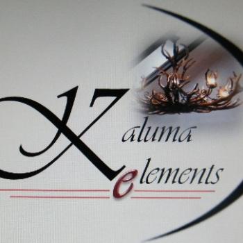 Sia''Kaluma elements''
