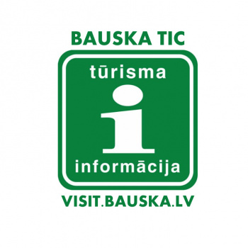 Visit Bauska