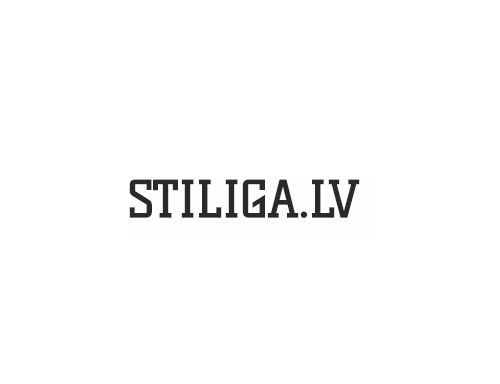 b4bb81b544ad STILAM.LV — frype.com