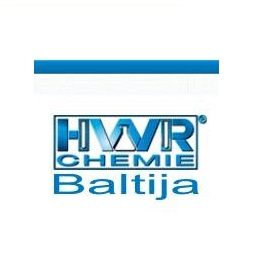 HWR-CHEMIE Baltija
