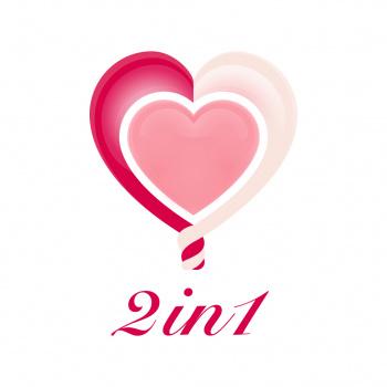 2in1.lv