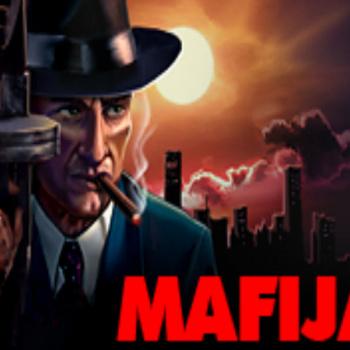 Latviešu Mafija