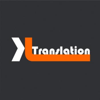 LK Translation - Tulkošanas birojs