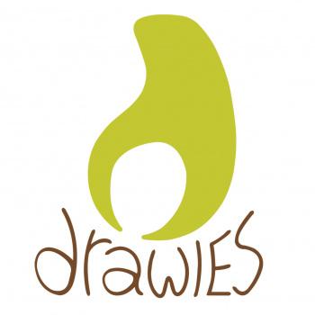 Drawies