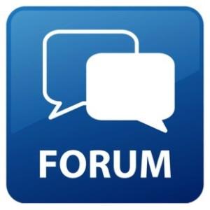 Rīgas forums