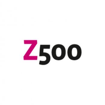 SIA Z500 - gatavie projekti | tipveida projekti | gatavie māju projekti