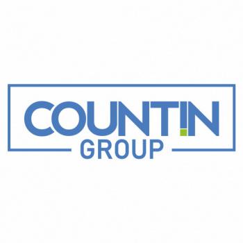 COUNTIN