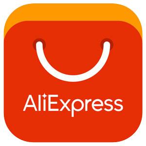 Aliexpress LV iepirkšanās/izpārdošana 2020