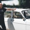 Armands Miķelsons